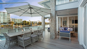 Real Estate Photography Gold Coast