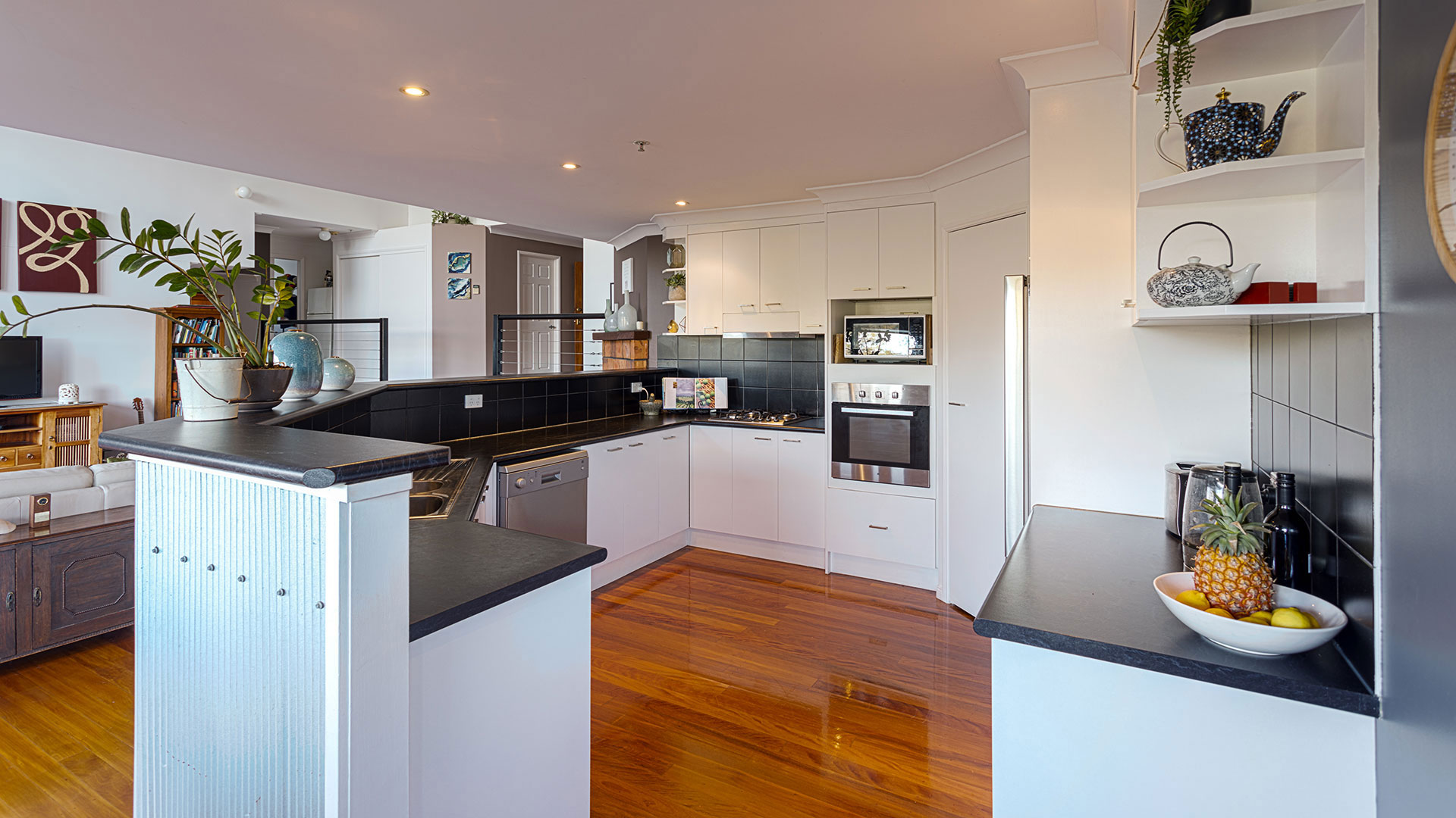 Gold Coast Real Estate Photography